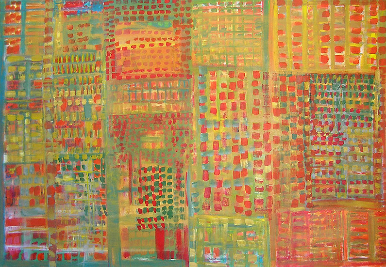 ללא כותרת (48) 2005
