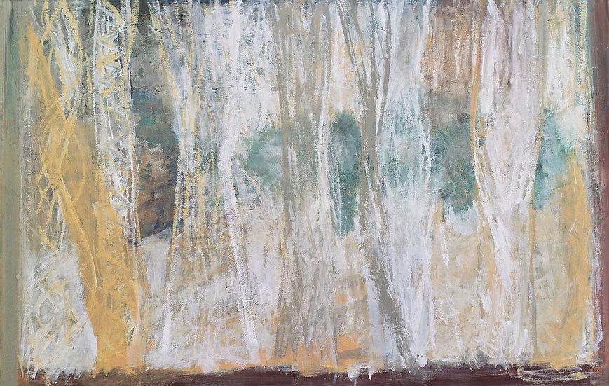 ללא כותרת (35) 2002