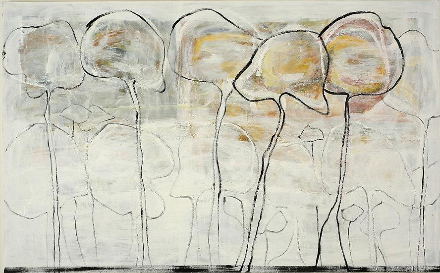 ללא כותרת (77) 2007