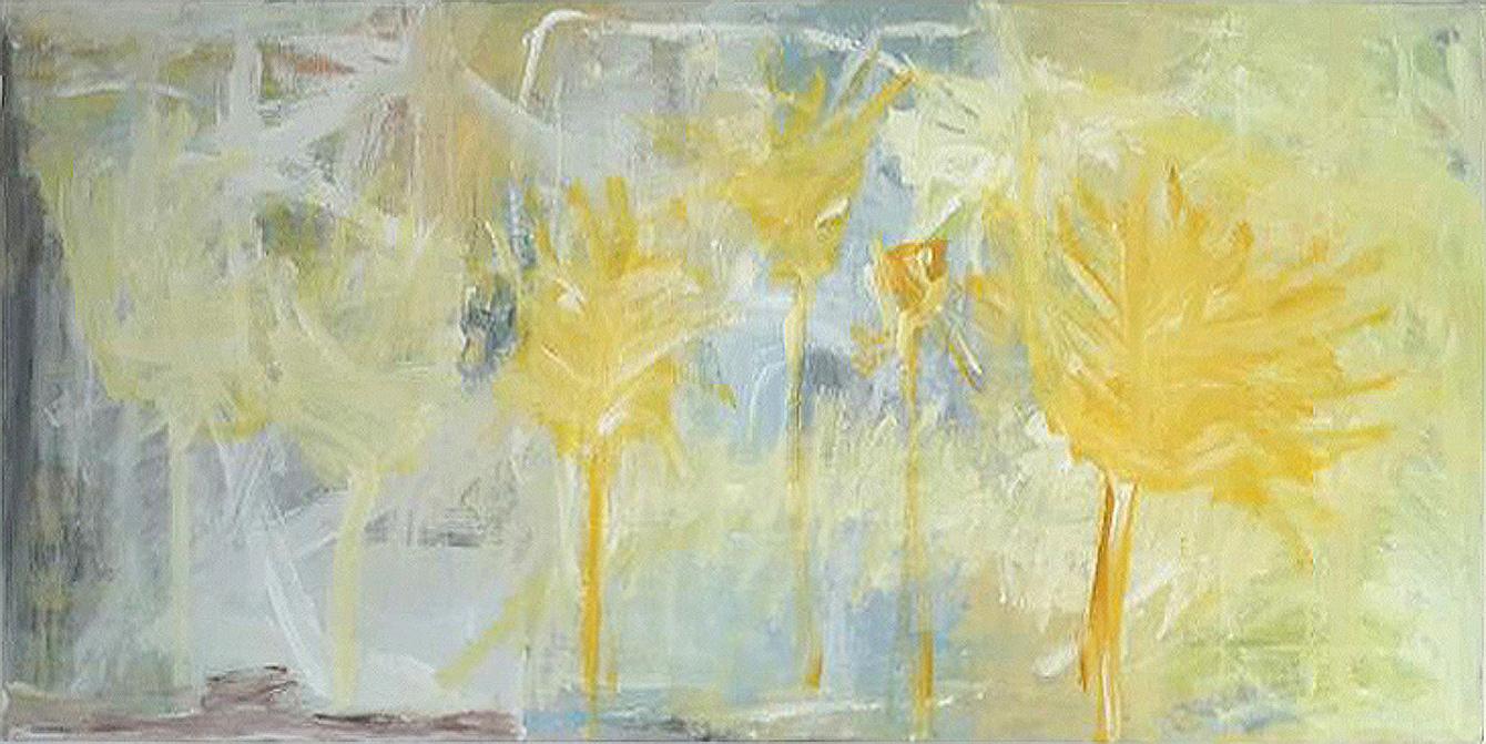 p130 - עצים צהובים