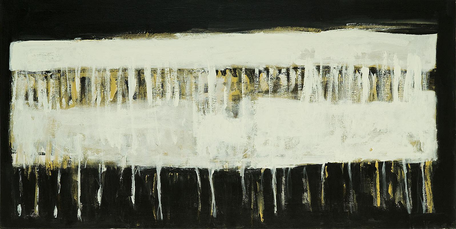 p107- שטיח לבן