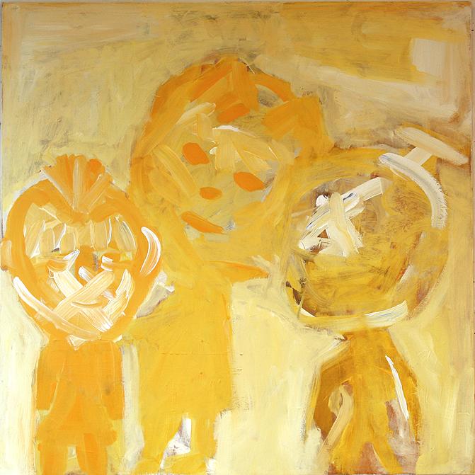 p154 - צהובים 2