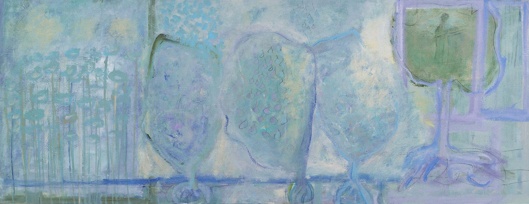 p041 - קטיפה כחולה