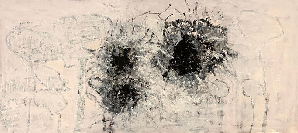 שחור לבן (182) 2019