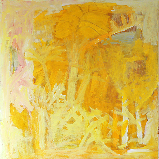 p153 - צהובים 1