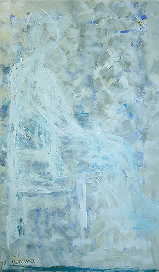 ללא כותרת (125) 2011
