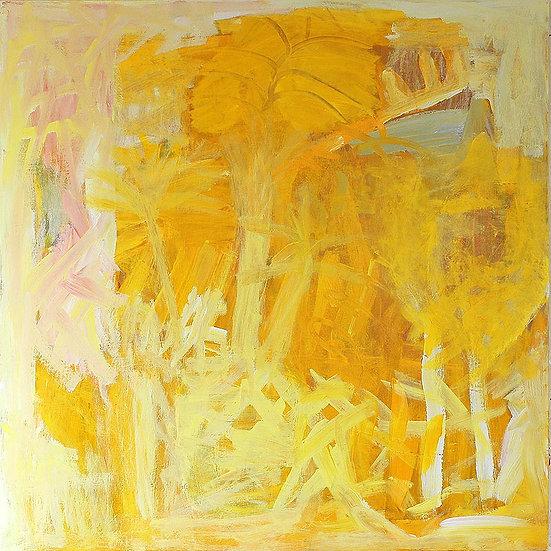 צהובים 1 (153) 2015