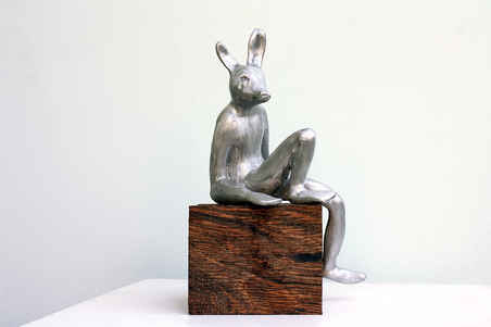 [s086] Rabbit