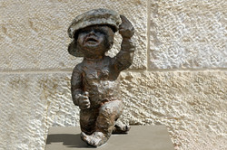 14 - שד׳ אלרוב ממילא, ירושלים