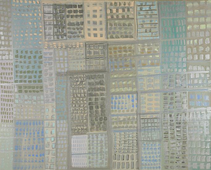 ללא כותרת (74) 2006