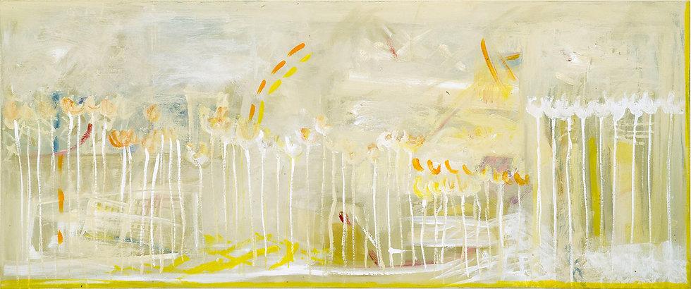 ללא כותרת (102) 2010