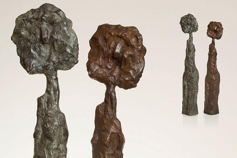 חווה, 2010 (s062 מחיר לפסל)