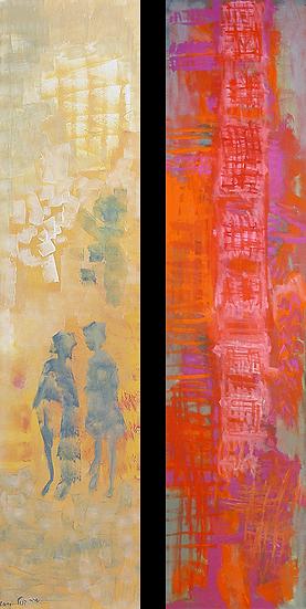 ללא כותרת (129) 2011