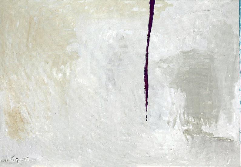 ללא כותרת (114) 2011