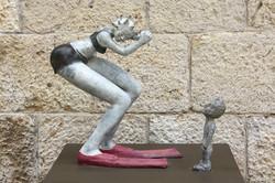 08 - שד׳ אלרוב ממילא, ירושלים