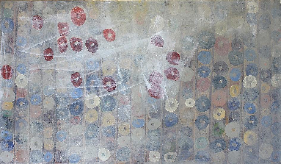 ללא כותרת (123) 2011