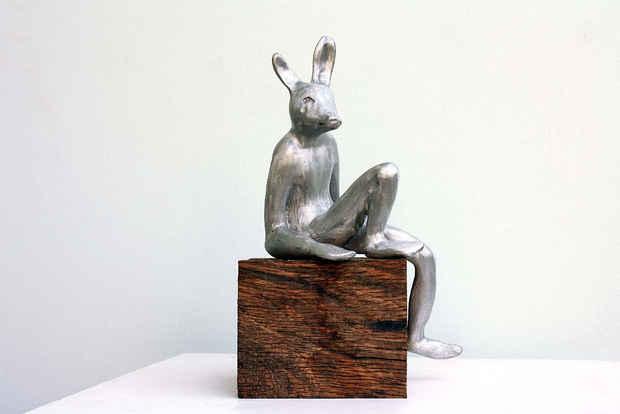 [s086] ארנבון