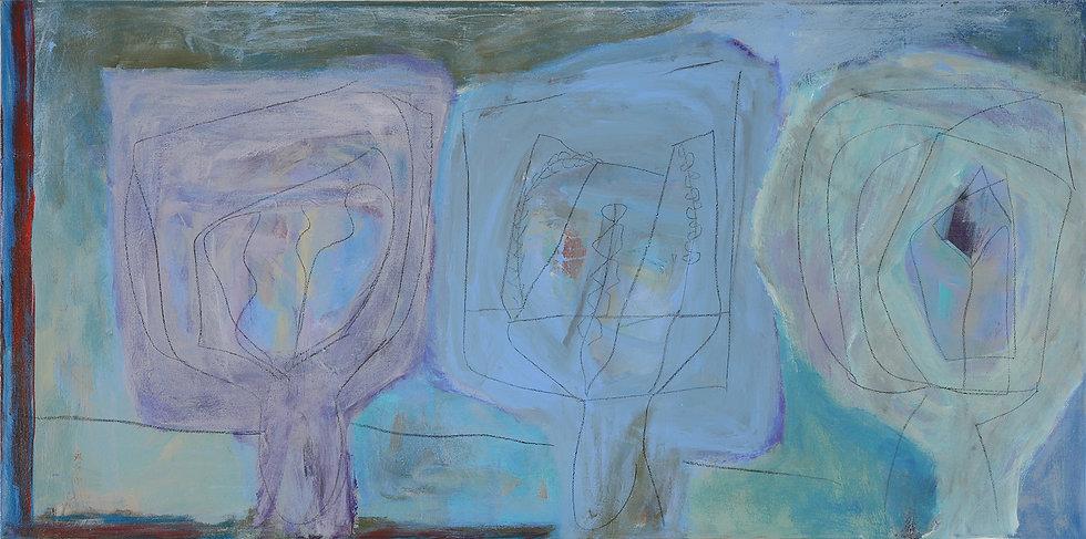 ללא כותרת (71) 2006