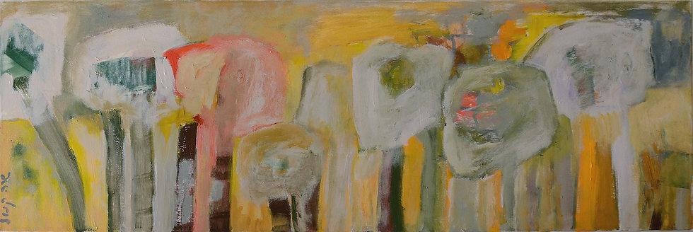 ללא כותרת (86) 2008