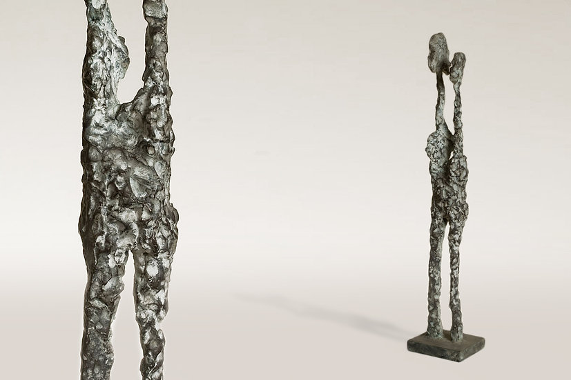 אדם וחווה (51) 2009