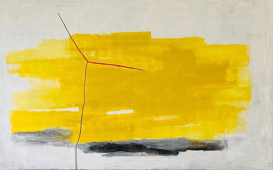 צהוב (185) 2019