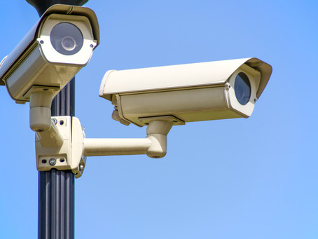 3 Vital Updates to Power System Security