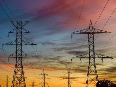 Preparing the Grid for Renewables: Electric Powerways
