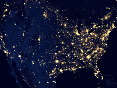 Learn from Texas Energy Crisis: Restructure Electric Billing Practices