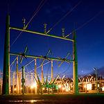 Substation at night.jpg