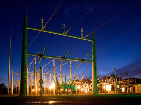 Prep for Renewables: Standardized Grid Components