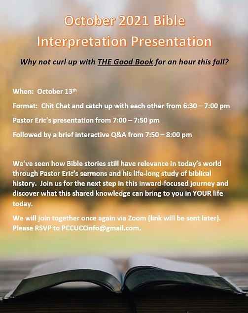 October 2021 Bible Interpretation.png