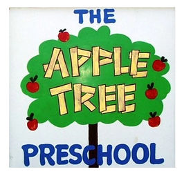 Apple Tree logo.jpg