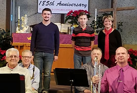 Chancel_Band_February_2020