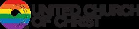 UCC Logo rainbow.png
