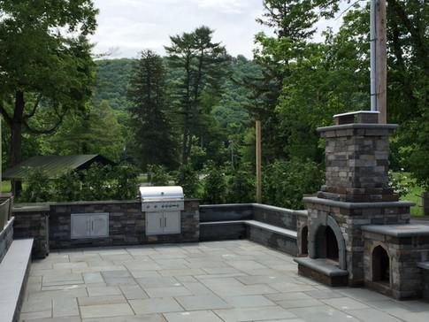 Outdoor Kitchen Design & ConstructionOutdoor Kitchen Design & ConstructionOutdoor Kitchen Design & Construction