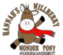 wobbleberry icon.webp