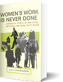 WomensWork.png
