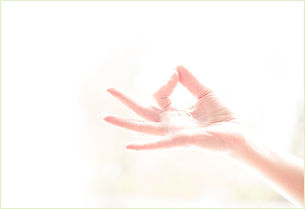 yogahand-1.jpg
