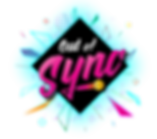Out of Sync Logo-19.png