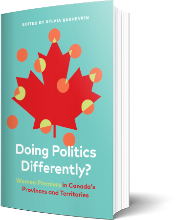 DoingPoliticsDifferently_book.png