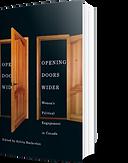 openingdoors.png