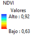 NDVI_MKT_paletacolores.PNG