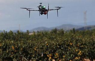 DRONES-VIGILANCIA-RURAL-2.jpg
