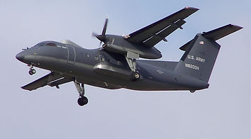 Kinetic pics_DHC8 200 2 scrub tail numbe
