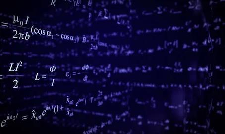 Einstein Analytics is the future of business intelligence