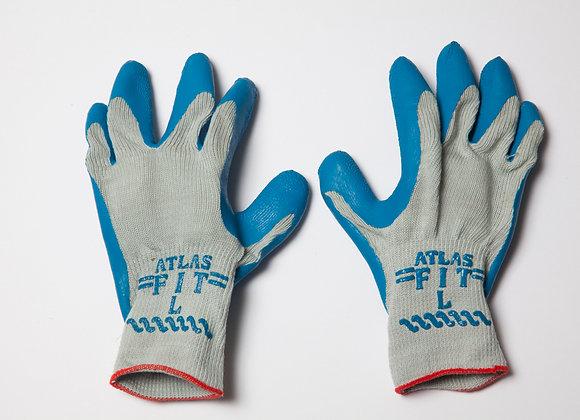 Shucking Gloves (Mail)