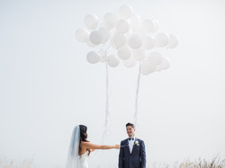 First look - Heidi and Jeff-15