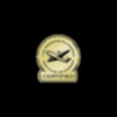 DWC button.png