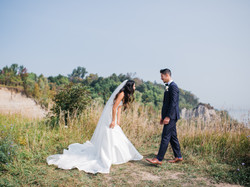 First look - Heidi and Jeff-17