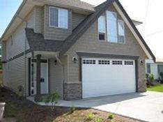Residental home rental